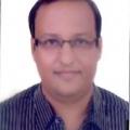 Prakashchandra Kishanlal Hinger