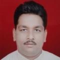 Rakesh Anupam Jain
