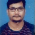 Jitesh Chanchal Kumar Maroo
