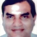 Gyan Chand Singhvi