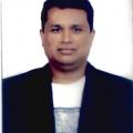 Amrit Sohanlal Jain