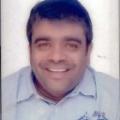 Ashwin Wardhaman Golechha
