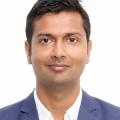 Sandeep SINGHVI