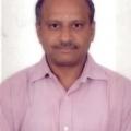Vasantkumar  Chaganlal