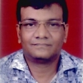 Rajendra Mohanlal Samar