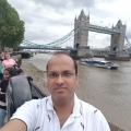 Praphull Mehta