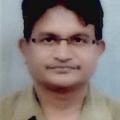 Anil Kumar Vimalchand Jain