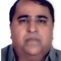 Akhilesh Kumar Jain