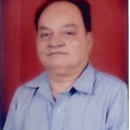 Ashok Nihalchand Mutha