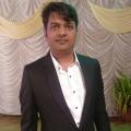 Nitin Vijayraj Jain