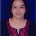 Manisha  Banzal