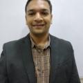 Abhishek Manhendra Gandhi