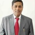 Ajay Uttamchand Samdadiya