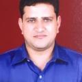 Pramod Hagamilal Surana