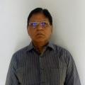 Premchand Bastimalji Jain