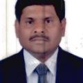 Umesh Parasmal Pagariya