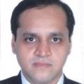 Jignesh Himatlal Shah