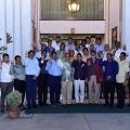 Jaipur Chapter