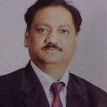Ashok Bardia