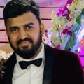 Girish Parekh