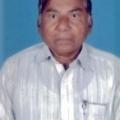 Champalal Hanjarimalji Nahata