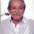 Bhawar  Lal