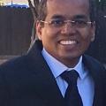Rajesh Hiralal Sabadra