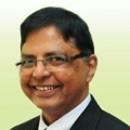 Adish Kumar Jain