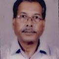 Jay Kumar Vaid