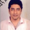 Suresh Kuamr