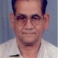 Basant Kumar Jain