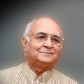 Nalin Shah