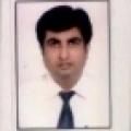 Abhijeet Jain