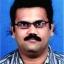 Jayesh Kala