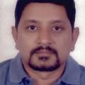 Mukesh  Pokharna