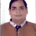 Lali Kumar Moolchandji Chandaliya