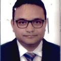 Prashant  Jain Chhajer