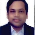 Sanjay Virendra Agarwal