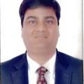 Sanjay Parasmal Bakliwal