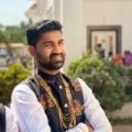 Ankit Joravarmal Parekh