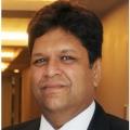 Rajesh Surana