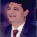 Kailash Chandra Tater