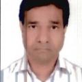 Chandra Prakash Bhandari