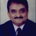 Ajaykumar Chaganlal Shah