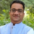 Rishabh Kumar Sawansukha