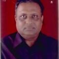 Pradeep Kumar Dugar