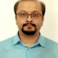 Divyesh Ramesh Batavia