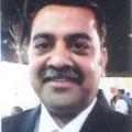 Adityendra Sethiya