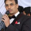 Dinesh Solanki