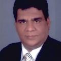 Lalit  Jain